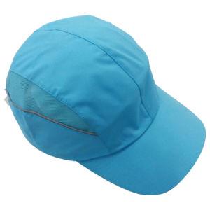 Venda a quente Soft Hat Dad Hat Sport Hat Sp1638