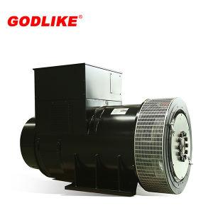 8-1250ква заводе прямой продажи копии генераторами переменного тока Stamford 100% медные провода