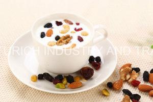Spuntini organici Mixed Nuts/frutta e noci giornalmente secche