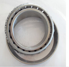 Automobile Inch Taper Roller Bearing Hm518445/Hm518410 2.886kgs