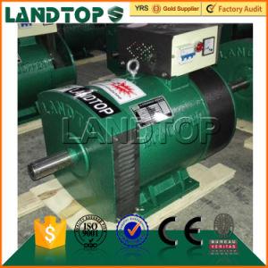 AC 동시 발전기의 Fujian 공장 landtop 최고 질