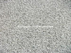 Flooringのための熱いSaling Flamed G654 Grey Granite Tile
