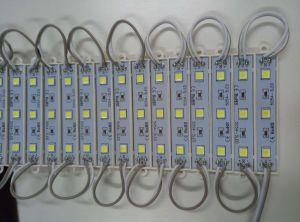 Продажи на заводе SMD 5730/5054 эпоксидной светодиодный модуль