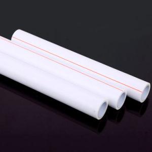 Tubo flessibile Multi-Sized di nomi PPR dei montaggi di drenaggio dell'impianto idraulico