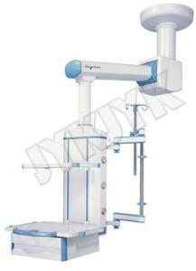 Equipamentos Médicos Elétricos Pendente de anestesia cirúrgica do Hospital