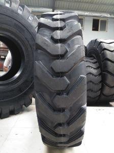 Supersortierer, Ladevorrichtung OTR Tyres17.5-25 20.5-25 23.5-25 G2/L2 beeinflussen OTR Gummireifen