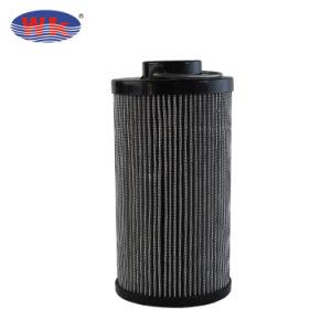 Glasfaser 10 Mikron-Rückkehr-Filter/Schmierölfilter/Filtereinsatz (0330R010BN4HC)