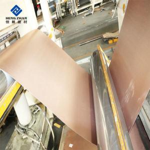 Rolo de alumínio Prepainted para revestimento de paredes / coberturas / Parede Cortina / Obturação do Rolete