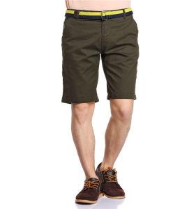Shorts casuali di ultima di disegno del fornitore della Cina alta qualità calda di vendita