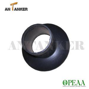 Wasser Pump Parts Elbow Filter für 3 Inch Pump