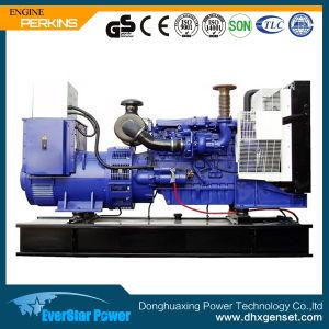 60kVA Perkin Generator Set, 60kVA Perkin Diesel Generator Price