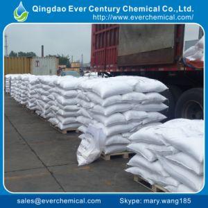 Het Witte Poeder van het Chloride van het ammonium (CAS Nr.: 12125-02-9) voor Rang 99.5% van de Landbouw