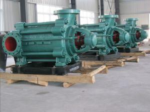 Pump for Water (D/DG/DF/DM6-50X4)
