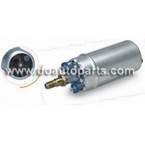 Pompa della benzina E10257 per BMW