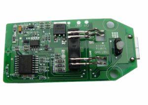 Progettazione i bordi su ordinazione del PWB e della rifinitura di PCBA OSP per i piccoli attrezzi diagnostici