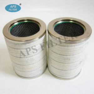 De geplooide Hydraulische Filter van de Glasvezel (HC8300FUT16H/HC8300FKP8Z/HC8300FCS39H)
