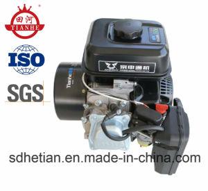 Certificat de SGS de haute qualité prix le plus bas générateur d'extension de portée de véhicule électrique
