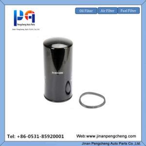 Hohe Leistungsfähigkeits-Kraftstoff Spinnen-auf Brennölfilter Re533910