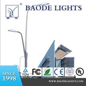 2015熱い販売法の銀製灰色の太陽エネルギーLEDの街灯