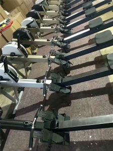 تجاريّة [كرديو] آلة [أريجنل كنسبت] 2 هواء [رووينغ مشن] مع [كروسّفيت] تدريب