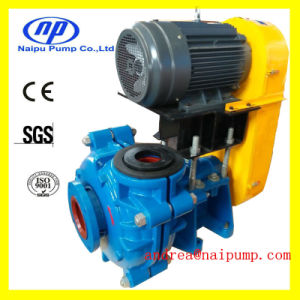 Pompe Submersible Wearing-Resitant prix d'usine lisier