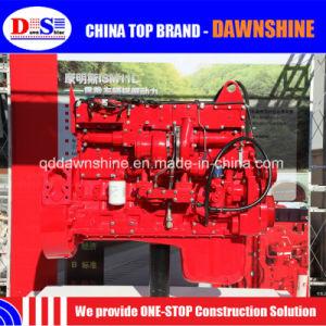 De Delen van de Motor & van de Dieselmotor van Cummins voor de Chinese Machines van de Vrachtwagen & van de Bouw