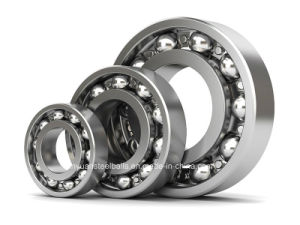 Aço inoxidável 420c bolas 2.381mm 3.175mm 3.969mm 4.762mm 5.1594mm