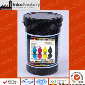 Compensar as tintas UV/Tinta UV Offset Cmyk para Caixa de cigarro, Caixa de vinho e caixa de cosméticos