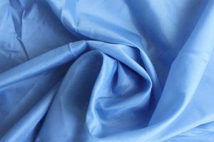 China Factory 100% poliéster 190t Fabric Taffeta