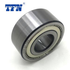 Buscar proveedor fiable 6027 Rodamiento de bolas de contacto angular