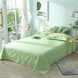 安い価格の熱い販売の寝具の寝具