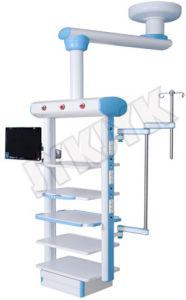 Equipamentos médicos do Hospital Medical Single-Arm Pendente de endoscópio