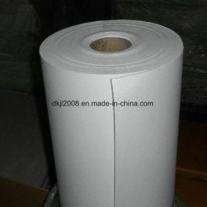 Высокое качество огнеупорной жаропрочные керамические волокна бумаги
