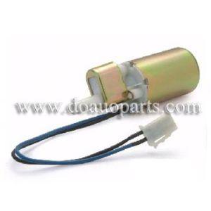 Pompa della benzina 15110-63b00 per Suzuki-Rapido
