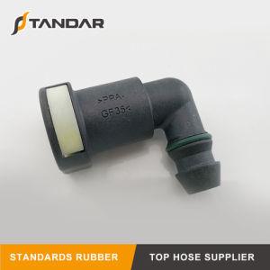 Accessorio per tubi a temperatura elevata dell'olio dell'automobile SAE12.61 per le automobili di BMW