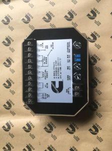 Cummins Generator K38 K19를 위한 주지사 Control (4296675)