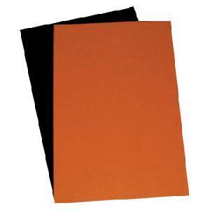 Бакелитового плата Phenolic бумаги лист ламината