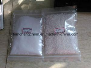Korrelige Sulfaat van het Kalium van 99% soppen Min & het Kristal het Sulfaat van het Kalium
