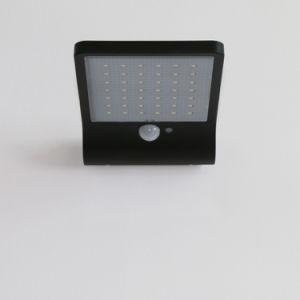 Het zonne Licht van de Inductie van de Weg van de Bloem Menselijke Zonne Aangedreven IP65