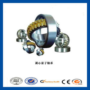 China High Precision Spherical Roller Bearing 22236-E1-K Auto Parts