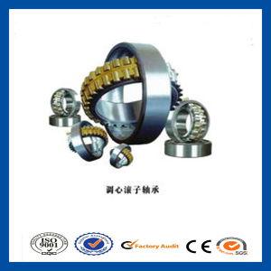 A China o Rolamento de Rolete Esférico de alta precisão 22236-E1-K Autopeças
