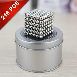 D5мм Nandot Zenmagnet магнитных шарик