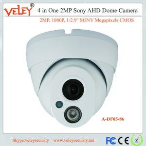 Bajo precio HD 1080P de Sony Mini Cámara domo de infrarrojos Ahd