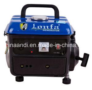 صغيرة 950 [بورتبل] بنزين بنزين مولّد لأنّ إفريقيا سوق هوندا