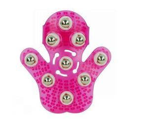 8mm a 9mm 10mm as esferas de aço inoxidável Fitness para as sapatas de Massagem