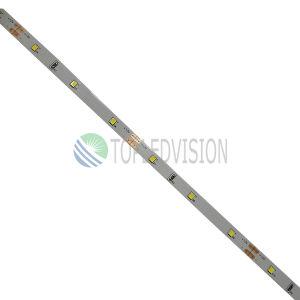 Fita LED flexível impermeável 2835 30 LEDs/M com TUV marcação