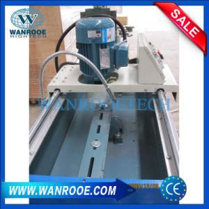 プラスチック粉砕機のための刃のとぎ器の機械またはブレイド・グラインダー
