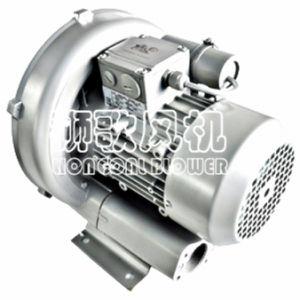 4, утвержденном CE HP Двойной подшипник воздуха воздуходувки
