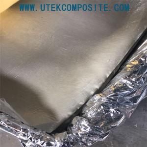 La résistance au feu FH1 Grade feuille SMC pour boîtier de compteur électrique