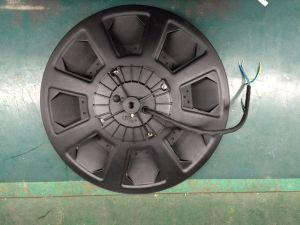 100W/150 Вт/200W/250 Вт на заводе промышленного UFO высокой лампы отсека